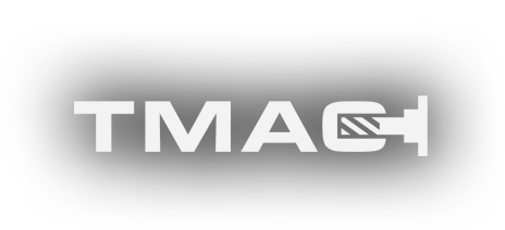 tmac-logo